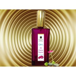 OH!.. Oil Perfum – Sin alcohol.