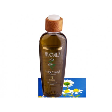 MANZANILLA ACEITE  VEGETAL-240
