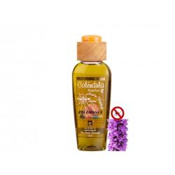BIO-REPELENTE ZIN ZANcu 2- CALENDULA Aceite  Vegetal