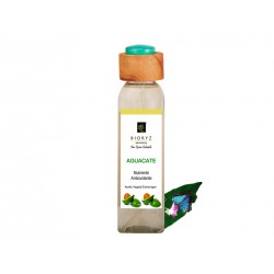 AGUACATE Aceite  Vegetal